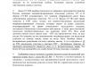 pismo_po_217-fz_otlozhenii_zakona_na_5_let-3