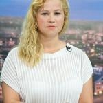 Войченко Анна