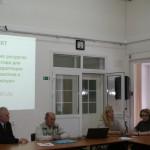 prezentatsiya-proekta-31.01.14-5