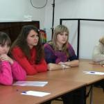 prezentatsiya-proekta-31.01.14-7
