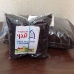 Пск.чай пакеты с защелкой в ассорт