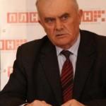 Анатолий Иванович Бибаев