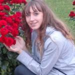 Наталья Войтехович
