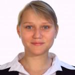 Виктория Мейта
